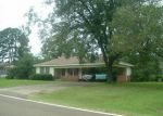 Foreclosure for sale in Union 39365 W JACKSON RD - Property ID: 1631202784