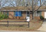 Foreclosure Auction in Ozark 36360 CHURCH AVE - Property ID: 1631233435