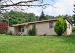 Foreclosure for sale in Mountain City 37683 HOSPITAL RD - Property ID: 1631280744