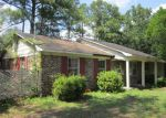 in Kingstree 29556 MAYES ST - Property ID: 1631308322
