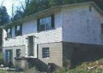 Foreclosure for sale in Wayne 25570 CRAIG RD - Property ID: 1631330220