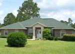 Foreclosure Auction in Lake City 32025 SW COVEY CT - Property ID: 1646673328
