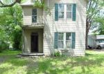 Foreclosure Auction in Jonesboro 62952 N JASPER ST - Property ID: 1648243918