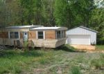 Foreclosure Auction in Goodview 24095 RIDGELAKE RD - Property ID: 1648571510