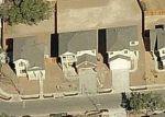 in Austin 78748 THERESA BLANCHARD LANE - Property ID: 1662030452