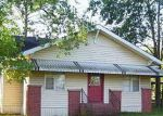 Foreclosure for sale in Pleasant Hill 71065 HAMPTON ST - Property ID: 1662481571