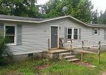 Foreclosure Auction in Louisburg 27549 SCHLOSS RD - Property ID: 1662596312