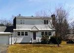 Foreclosure Auction in Schenectady 12309 WHITNEY DRIVE - Property ID: 1662814433
