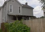Foreclosure Auction in Ironton 45638 N 7TH ST - Property ID: 1662822306