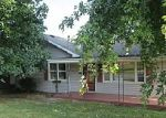 Foreclosure for sale in Elizabethton 37643 W DOE AVE - Property ID: 1663115312