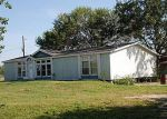 Foreclosure for sale in Port Lavaca 77979 FM 2143 - Property ID: 1663400438