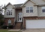 Foreclosure Auction in Tuscaloosa 35405 STARDUST DR - Property ID: 1663469191