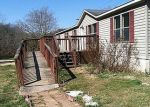 Foreclosure for sale in Newport 37821 HIGHWAY 160 - Property ID: 1663548920