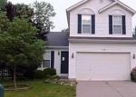 Foreclosure Auction in New Richmond 45157 PADDLE WHEEL DR - Property ID: 1663596650