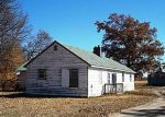 Foreclosure Auction in Hewitt 56453 COUNTY HIGHWAY 73 - Property ID: 1664406912