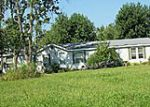 Foreclosure for sale in Rolla 65401 COUNTY ROAD 2030 - Property ID: 1664502827