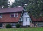Foreclosure Auction in Coventry 06238 FIELDSTONE LN - Property ID: 1664510260