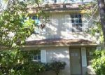 Foreclosure Auction in Magnolia 77355 CONNIE ST - Property ID: 1664538735