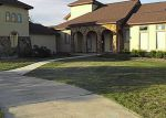 Foreclosure Auction in San Antonio 78266 TUSCAN HILLS DR - Property ID: 1664597418