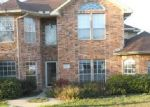 Foreclosure Auction in Cedar Hill 75104 COPELAND DR - Property ID: 1664965312
