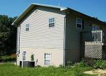 Foreclosure Auction in Luttrell 37779 HARLESS RIDGE RD - Property ID: 1666500415