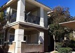 Foreclosure Auction in Henderson 89052 SUNRIDGE HEIGHTS PKWY - Property ID: 1666692244