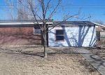 Foreclosure Auction in Portales 88130 S BOULDER AVE - Property ID: 1666746564
