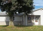 Foreclosure for sale in West Lafayette 43845 HICKORY FLATS DR - Property ID: 1666911679