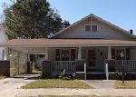 Foreclosure for sale in Mullins 29574 N MAIN ST - Property ID: 1667017214