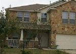 Foreclosure for sale in Pflugerville 78660 SWEET LEAF LN - Property ID: 1667022481