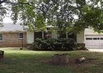 Foreclosure Auction in Greenville 29617 QUEENSBURY DR - Property ID: 1667064530