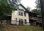 Foreclosure for sale in Mill Spring 28756 WHIPPORWILL LN - Property ID: 1667073285