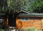 Foreclosure for sale in Grass Valley 95945 THORNE LN - Property ID: 1667111839