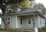 Foreclosure for sale in Irwin 43029 STATE ROUTE 4 - Property ID: 1667112262
