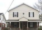 Foreclosure Auction in Elizabethtown 17022 E WILLOW ST - Property ID: 1667281771
