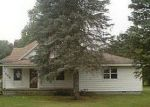 Foreclosure Auction in Terre Haute 47805 N CLINTON ST - Property ID: 1667310674