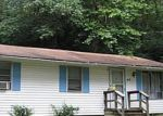 Foreclosure for sale in Boones Mill 24065 GOLDENROD LN - Property ID: 1667561631