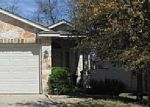 Foreclosure Auction in Austin 78748 WILMA RUDOLPH RD - Property ID: 1667746454