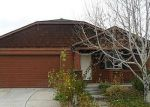 Foreclosure Auction in Redmond 97756 NE APACHE CIR - Property ID: 1668675840