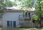 Foreclosure for sale in Vandalia 62471 WOODLAND LN - Property ID: 1668740661