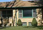 Foreclosure for sale in Dodge City 67801 HANLEY RD - Property ID: 1668754223