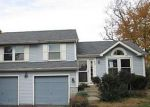 Foreclosure Auction in Westerville 43081 LAWSON DR - Property ID: 1668869419