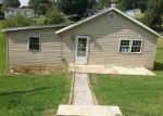 Foreclosure Auction in Abingdon 24210 WILEY ST NW - Property ID: 1669098479
