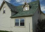 Foreclosure for sale in Marysville 43040 LOWE RD - Property ID: 1669391930