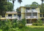 Foreclosure Auction in Neptune Beach 32266 MARSH POINT RD - Property ID: 1669414703