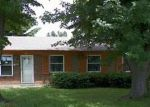 Foreclosure for sale in Louisville 40229 CARPENTER DR - Property ID: 1669530767