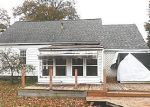 Foreclosure Auction in Syracuse 13212 ELBOW RD - Property ID: 1669717782