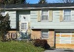 Foreclosure Auction in Syracuse 13207 KRAMER DR - Property ID: 1670065972