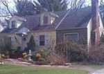 Foreclosure Auction in Schenectady 12308 RANKIN AVE - Property ID: 1670595926