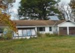 Foreclosure for sale in Vergennes 05491 ALGONQUIN DR - Property ID: 1670931846